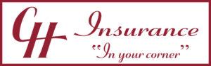 CH Insurance