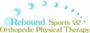 Rebound Sports and Orthopedic Physical Therapy