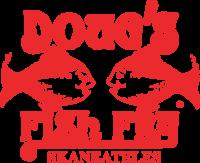 Doug's Fish Fry Skaneateles