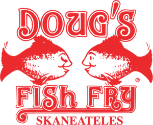 Doug's Fish Fry Skaneateles