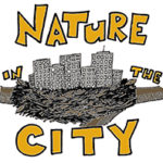Nature in the City School Program