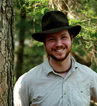 tom meier camp director