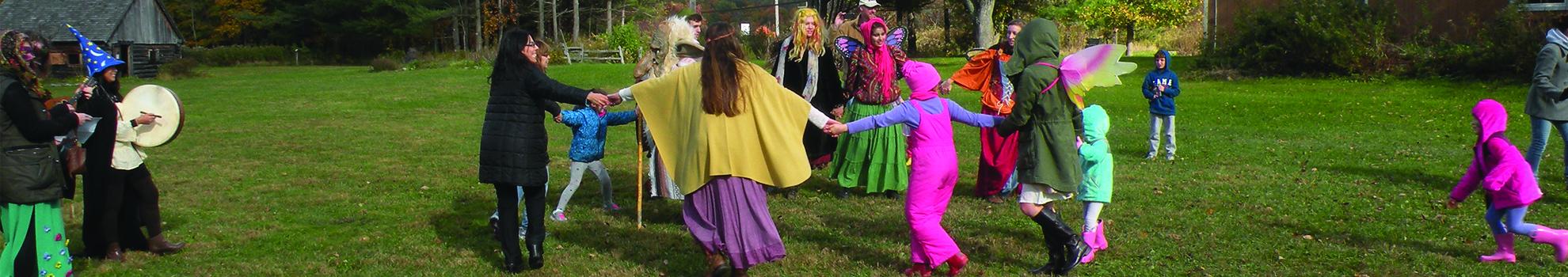 homepage-slider-fairy-festival