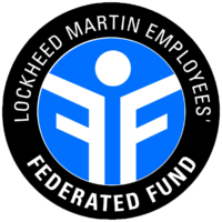 Lockheed Martin Employee Federated Fund