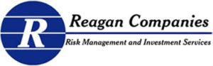 Reagan Companies logo