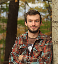 Rand Michaels, environmental educator
