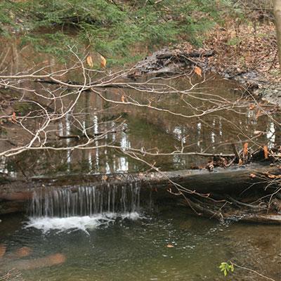 baltimore-brook-waterfall