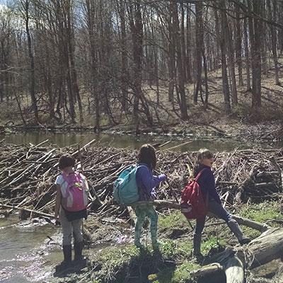 girls-at-beaver-dam