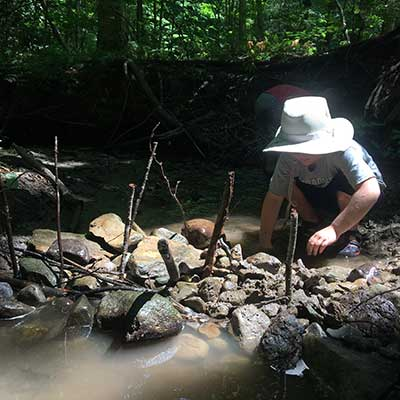 stick-city-in-creek