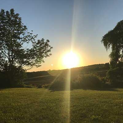 sunrise-over-fields