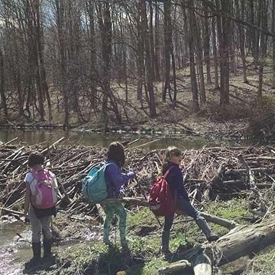 three-girls-at-beaver-dam
